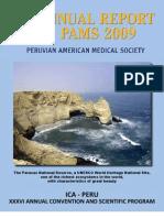 PAMS 2009 Magazine-Internet Version