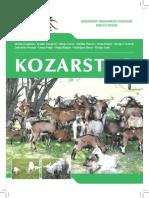 Prirucnik Kozarstvo_2014