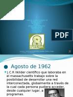 ADA#2-B3-SEPP