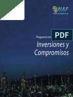 Inversiones y Compromisos Nueva ERA