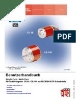 TR-ECE-BA-D-0009-08.pdf