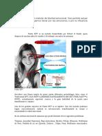 faster eft manual pdf