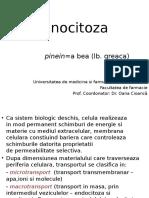 Pinocitoza.pptx
