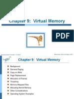 Ch-09=VirtualMemory.ppt