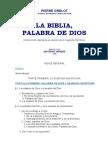104457347-Grelot-Pierre-La-Biblia-Palabra-de-Dios.pdf