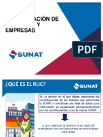 CREACION DE EMPRESA GUIA TRIBUTARIA.pdf