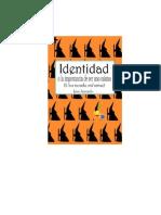 Acevedo Jose - Identidad.doc