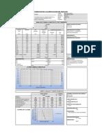 EMS - Granulometria, Limites y Clasificacion de suelos