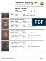 Peoria County booking sheet 12/18/15