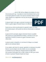 Glossaire Rothschild Intérieur (1).pdf
