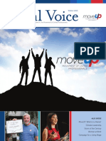 Local Voice 2015 Vol 10 Issue 4