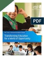 intel-teach-brochure-global
