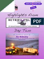 Retrieval 2015 Day 2 v1.0 Hi Res