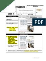 TA-2015-1 MODULO II (Derecho Procesal Administrativo) (VI)