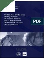 analisis de brechas.pdf
