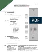 Lamp a-Borang Kemaskini Maklumat Peribadi PCB_2016