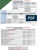 321_Oferta de Disciplinas - PPGEE_2015_1