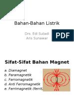 BAHAN_MAGNETIK_
