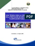 Guias_Guia_consejeria_servicios_PF.pdf