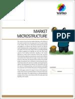 Market_Microstructure.pdf