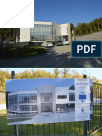 Business Centru Ialoveni-exterior.pdf