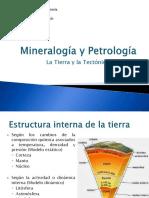 04-Petrología