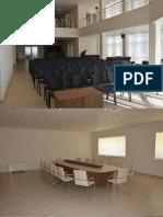 Business Centru Ialoveni-interior.pdf