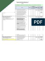 Inscripciones.pdf