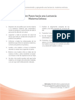 10 pasos hacia una lactancia.pdf