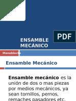 ensambles_mecanicos de M.Automotriz