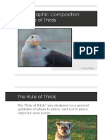 00a_Photo Lesson Rule of Thirds