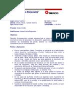 702. Sub Proceso Notas Crédito Repuestos V1.pdf