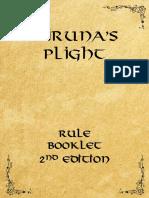 KP Booklet