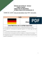 catalogo de sistemas educativos mundiales