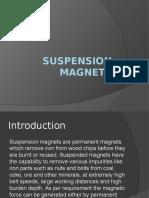 Suspension Magnet Manufacturers in India,Suspension Magnet Manufacturers,Suspension Magnet Manufacturer in India,Suspension Magnet Manufacturer
