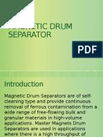 Magnetic Drum Separator Manufacturers in India,Magnetic Drum Separator Manufacturers,Magnetic Drum Separator Manufacturer in India,Magnetic Drum Separator Manufacturer