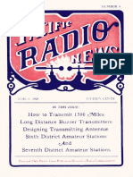 Pacific Radio Vol 1 8 Mar 1920