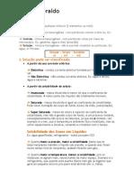 P1T1 - GERALDO