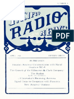Pacific Radio Vol 1 9 Apr 1920