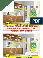 HAPPY NEW YEAR.pptx