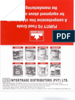 Purity FG Food.pdf