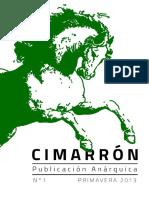 Cimarron 1