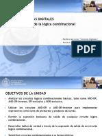 05_SistemasDigitales_HVargas
