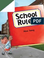 Schol Rules