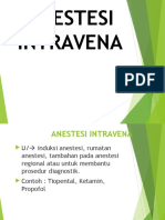 anestesi intravena.ppt