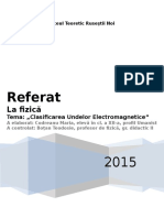 Clasificarea-Undelor-Electromagnetice