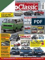 Auto Classic 01-2015