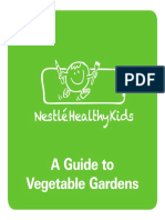vegetable-gardening-booklet.pdf
