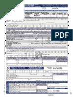 Pfc Tax Free Bond