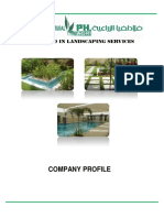 f7181c_61bfa5d03c744dfb9c455ce02dce8287.pdf